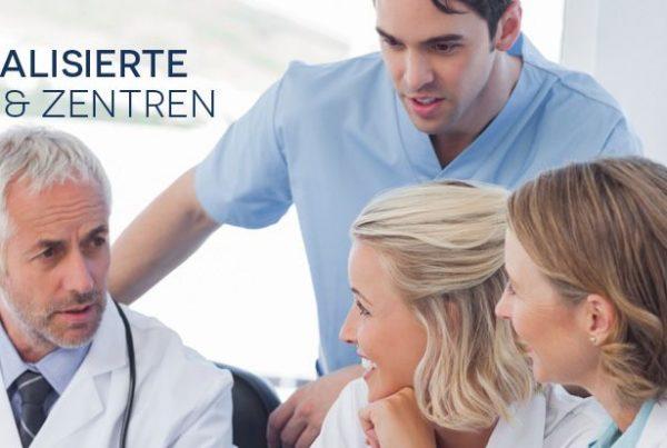 Medizin, Experten, Primo Medico, Herzfehler