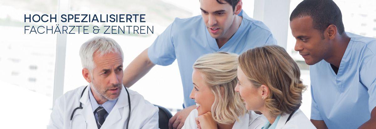 Primo Medico Expertentipp