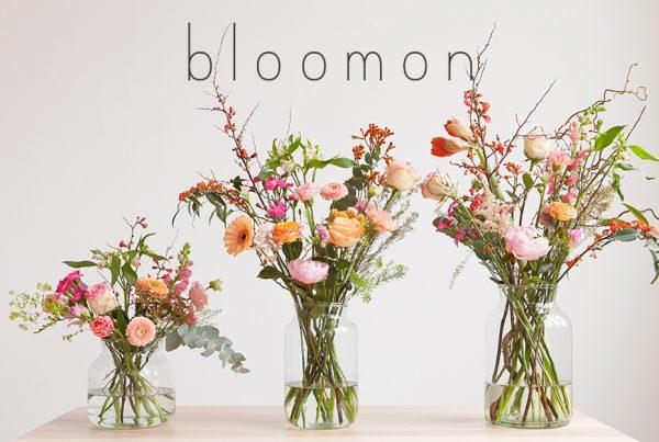 Blumen,Vasen;