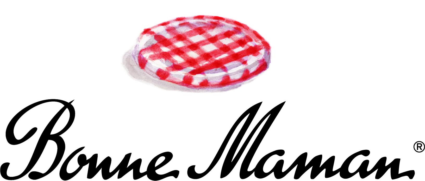Bon Maman Marmelade
