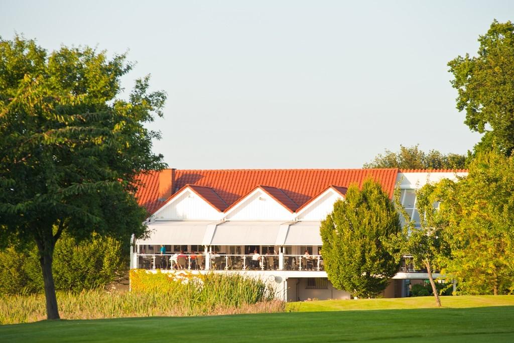 Golfconcierge Golfplatz Vorstellung
