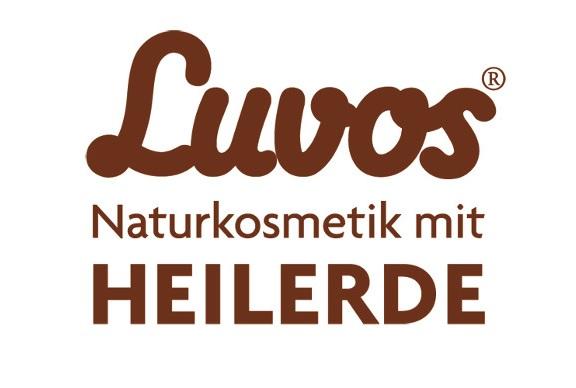 Logo, Heilerde
