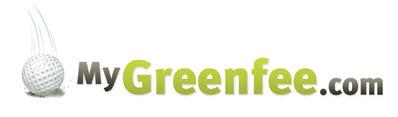 Logo Mygreenfee Albatros