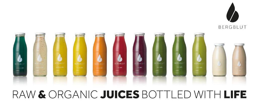 farben,flaschen