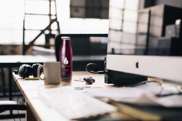 office,energie