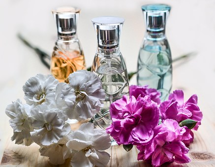 Flaconi – Parfum, Make-Up und Kosmetik