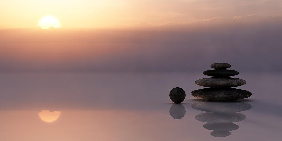 Onlineservice für mobile Massage