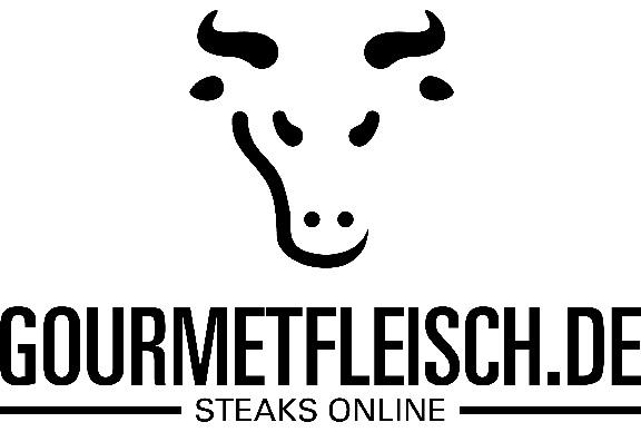 Logo,Fleisch,Essen