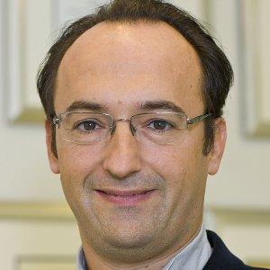 Prof Valderrabano.Pirmo medico,Ärzte Netzwerk