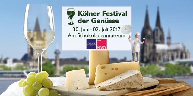 Messe,Festival, Genüsse,Food,Kulllinatik