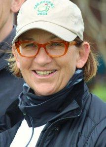Barbara Helbig