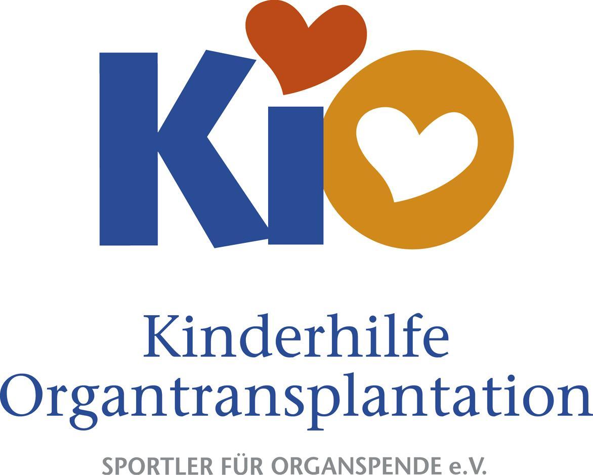 Kio- Kinderhilfe Organtransplantation