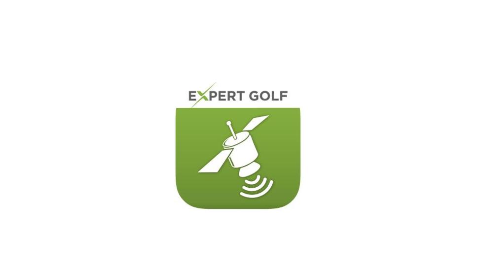 Logo Expertgolf