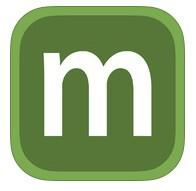 mTrip