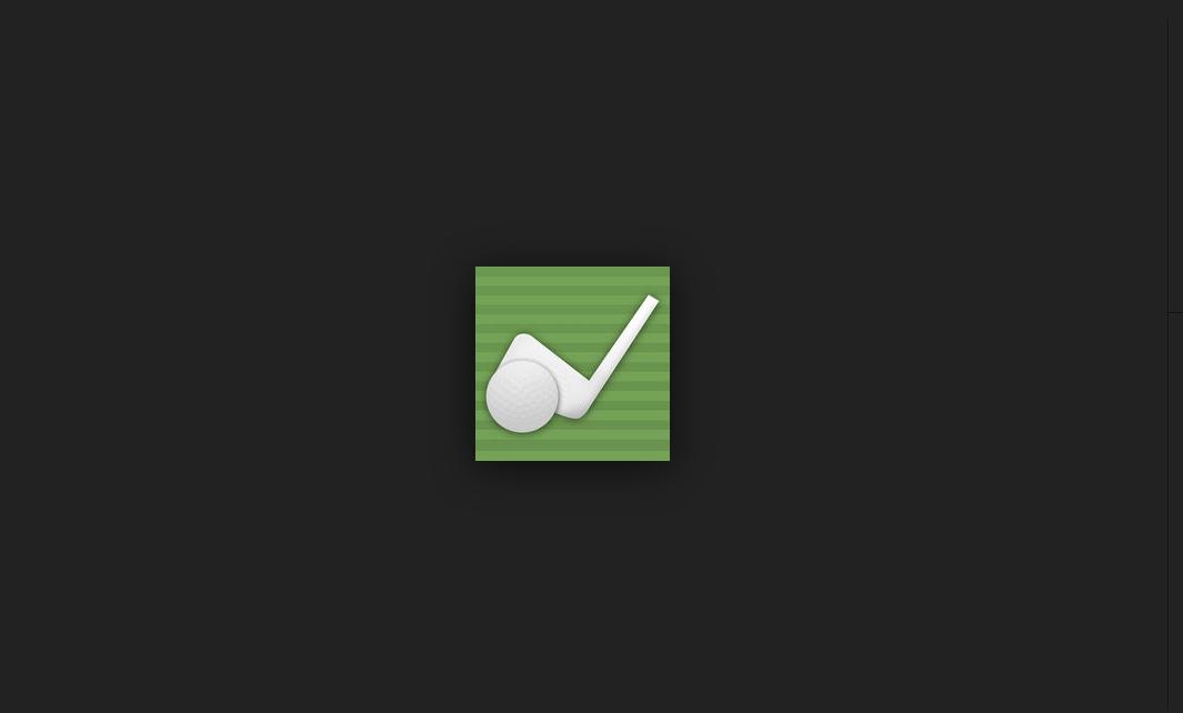 Birdie Golf App