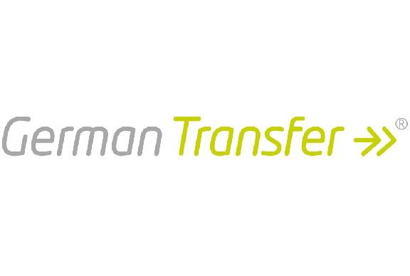 Reisen,Logo