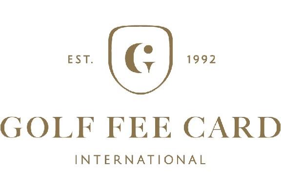 Golf,Logo