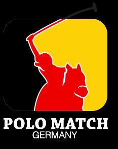Polomatch