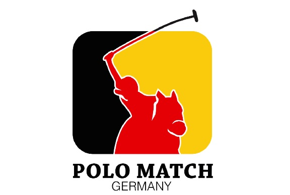 Polomatch Germany