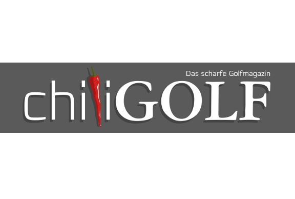 Magazin, Golf, Chili