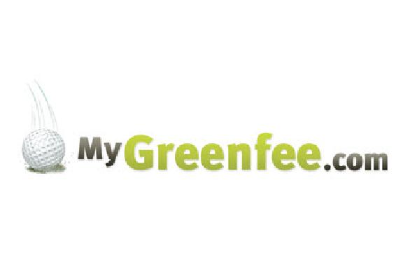 MyGreenfee.com