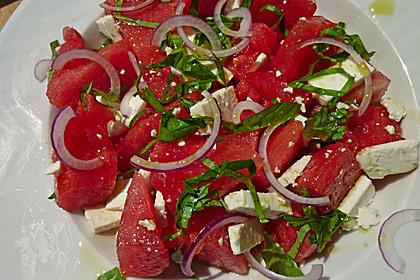 low-carp,frisch,lecker,essen,kochen