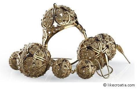 Ring,Ohrringe,Silber