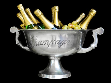 Licipedia – Champagner