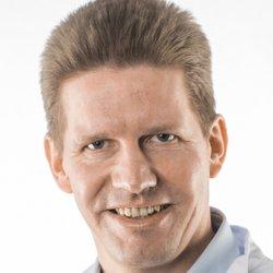 Dr Bamberger,Primo Medico, Aerzte Netzwerk,Spezialisten