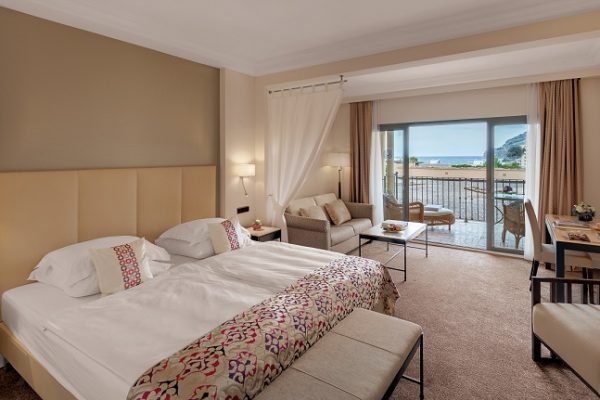 mallorca, steigenberger, resort, golf, suite