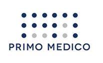 Primo medico, Ärzte Netzwerk