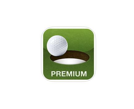 Entfernungsmesser Für Golf : Neuer gx i³ von leupold golfhome