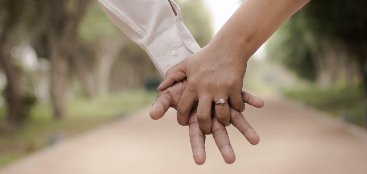 Die schönsten Verlobungsringe