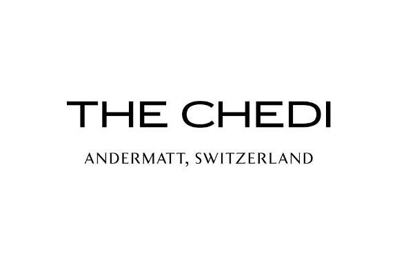 Logo,Hotel