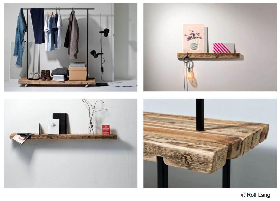 Möbel,Schrank,Brett,Bank,Garderobe