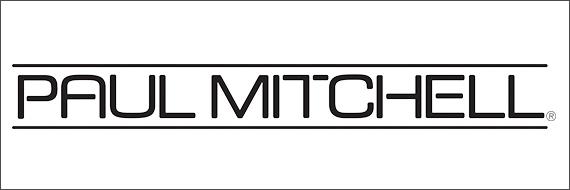 Friseur,Logo