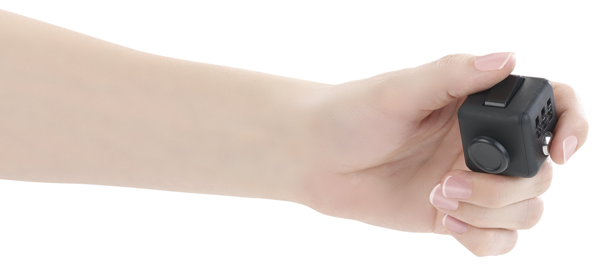 newgen medicals Anti-Stress-Würfel