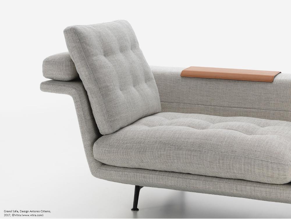 Moebel, Sofa