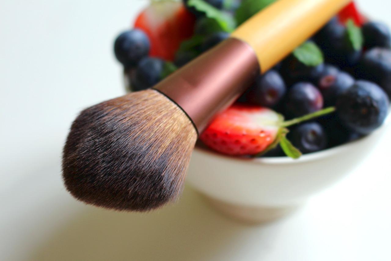 Natürliche Kosmetik, welche Marken du dir merken solltest