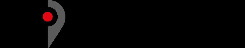 tourexpi logo