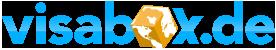 logo visabox