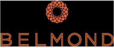 logo belmond hotel