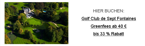 Golf Belgien