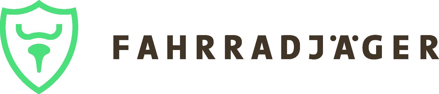 diebstahlsicherung,logo