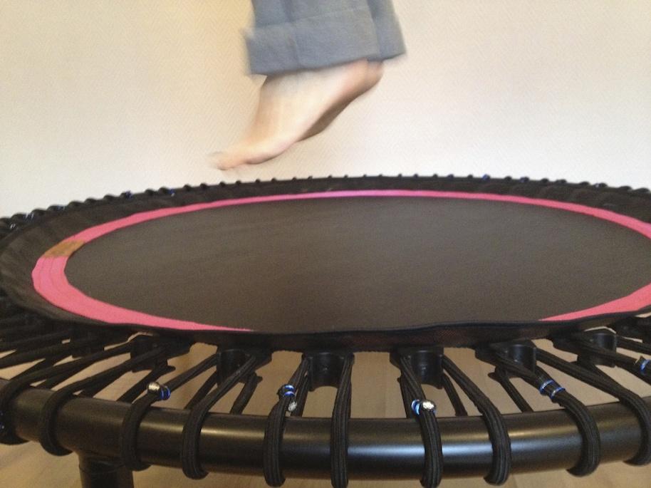 yoga workout unterer r cken yoga bungen pilates faszien training fayo das faszien yoga. Black Bedroom Furniture Sets. Home Design Ideas