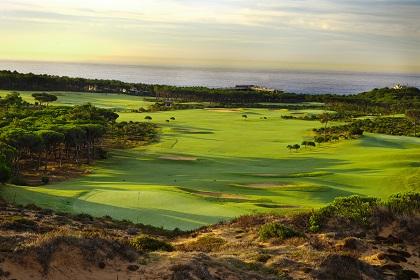golf Insider Portugal Experten Tipp