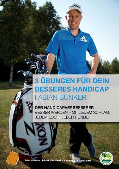 Fabian Bünker – LiC Trainingstipps I