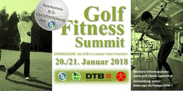 2. Golf-Fitness-Summit