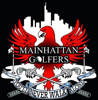 Mainhatten Golf Society