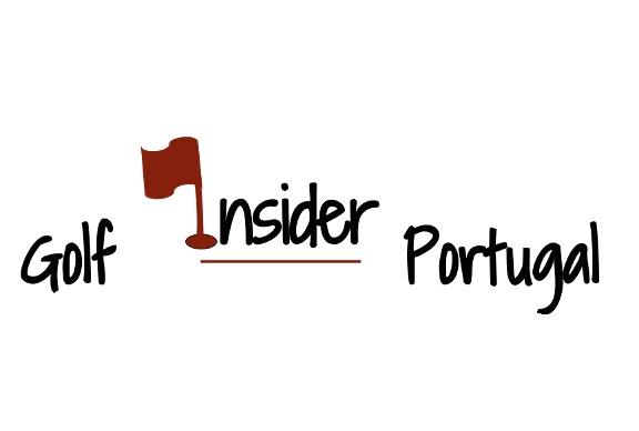 GolfinsiderPortugal